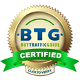 BTG Certified