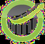 Plus Visites Logo